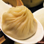 dintaifung_01