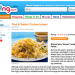 tried&tested-chickenbriyani