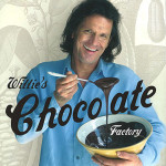 Willie's-Chocolate-Cookbook