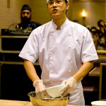 dintaifung-workshop-01
