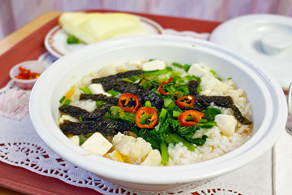 Meals during maternity stay sgh lunch chinese soft diet forumfinder Choice Image