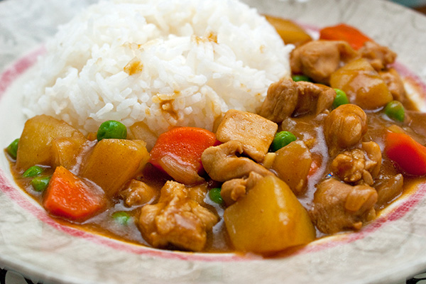 Japanese-curry-01