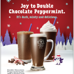 CBTL Christmas 2013 Holiday Beverages - Dbl Choc PP
