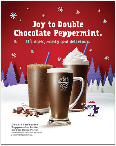 CBTL-Christmas-2013-Holiday-Beverages---Dbl-Choc-PP
