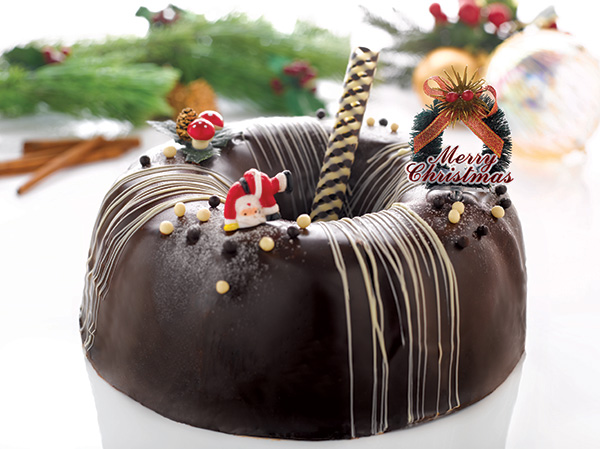 CBTL-Christmas-2013-Holiday-Cakes---Chocolate-Noisette