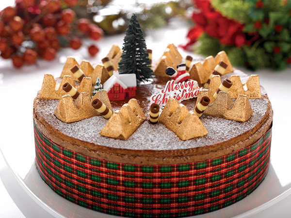 CBTL-Christmas-2013-Holiday-Cakes---Mixed-Nut-Toblerone-Cheesecake
